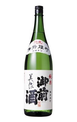 mimasaka115