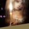 【満員御礼!】【卓上脱出】協力型ボードゲーム『アリスと謎とくらやみ物語』@倉敷美観地区 9月22日(土)14:00から