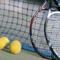 第4回 ぬるまゆのテニス部 4月29日(月曜日)inマスカットスタジアム