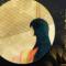 マーダーミステリー「異説竹取物語 かぐや姫と月夜の殺人事件」@倉敷美観地区