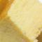 【第1回バウム会】バウムクーヘン食べ比べ「これできみもバウマーだ!」@倉敷美観地区 5月14日(日)15:00