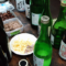 【第10回】10種以上のお酒を飲み比べ!『持ち寄り』日本酒会@倉敷美観地区 11月18日(土)19:00