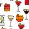 【お酒DIY】ゼロからのカクテル作りと飲み比べ@倉敷美観地区 4月7日(土)19:00から